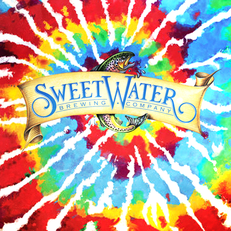 Sweetwater purchases pyramid brewing equipment plans to build second - Sweetwater Ceo Departs Longtime Distributor Executive To Oversee Commercial Operations Brewbound Com
