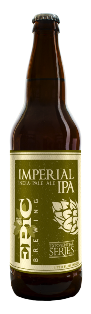 Epic_Imperial_IPA