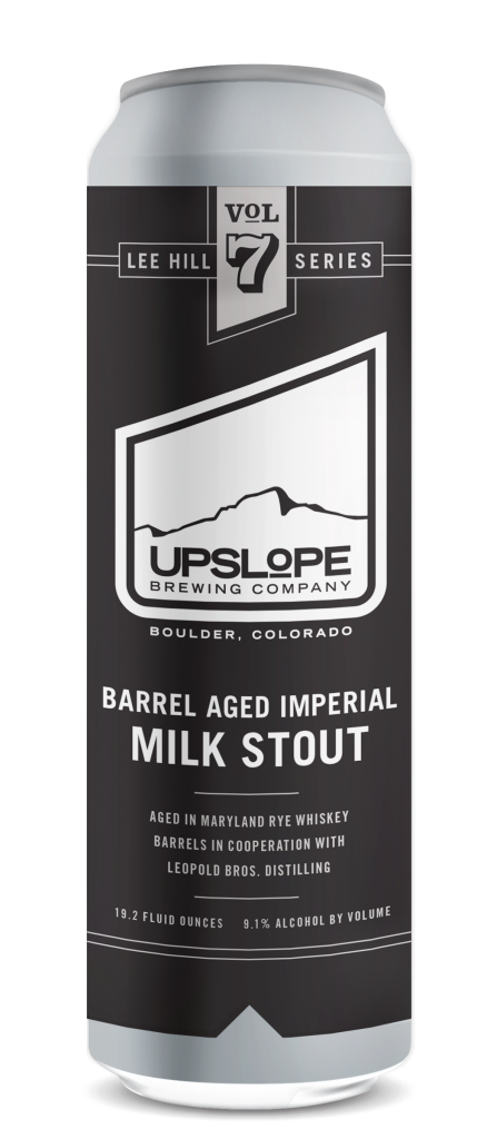 upslope_milk_stout