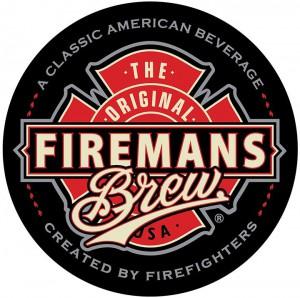 firemans_brew