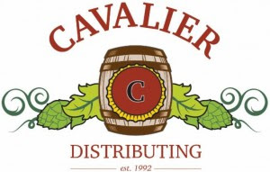 Cavalier Distributing