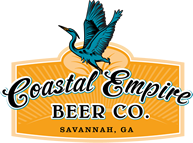 Coastal Empire Beer Co.