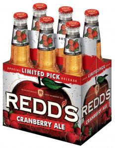 redds_cranberry