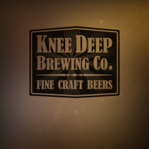 Knee Deep 970