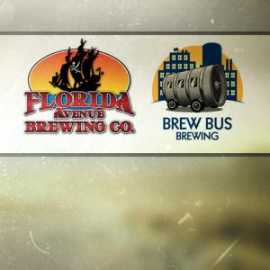 970 Brew Bus Florida Avenue Brewing