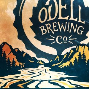 Odell_D