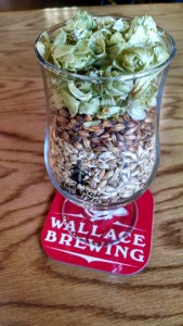 Wallace Brewing Co. Expands Distribution To Southern Idaho
