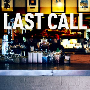 LastCall_970a