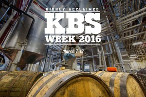 KBS_2016