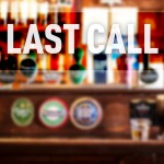 Last Call: A-B InBev Opening Goose Island Pubs Abroad; Drizly Adds 2 More States; Buckeyes Buy $1.1 Million in Beer