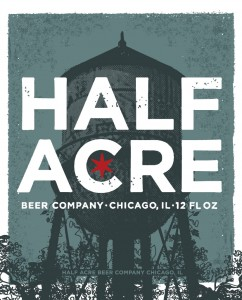 Half-Acre-Lager