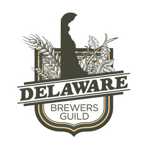 Delaware Brewers Guild Logo