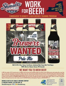 brewers_wanted_pale_ale