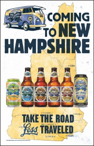 two_roads_new_hampshire