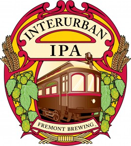 interurbanIPA