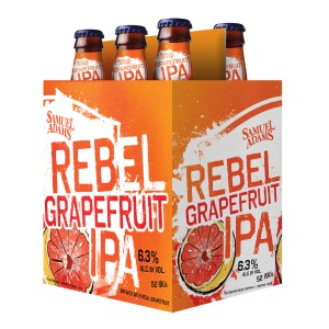 rebel_grapefruit_6pack