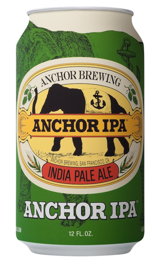 anchor-cans