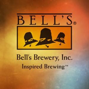 Bells_970