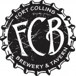 Fort collins brewery FCB