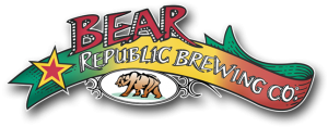 bear republic logo