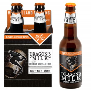 dragons_milk_best