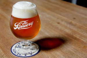 the_bruery_beer