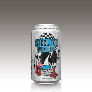 ska_milk_stout_can
