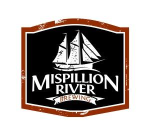 Mispillion Logo