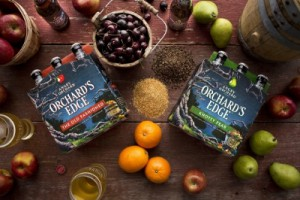 orchards_edge