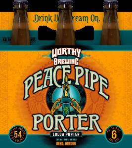 peace_pipe_porter
