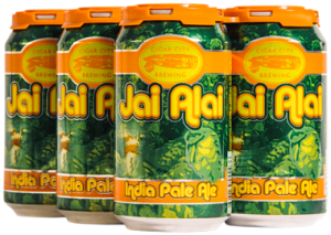 cigar city jai alia 6 pack