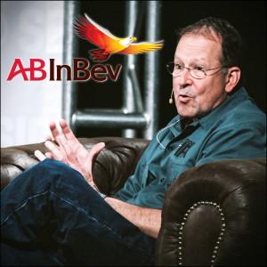 ABInBev Andy Goeler 970