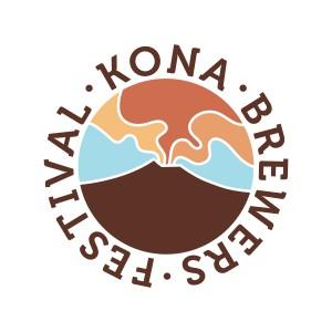 kona_brew_fest