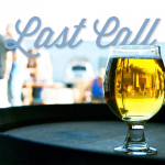 Last Call: Amazon Go to Sell Beer and Wine; Zima Returns; San Diego Breweries Struggle