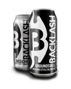backlash_cans
