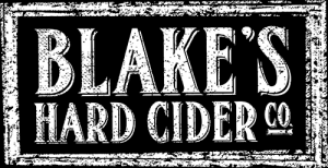 Image result for Blake's Hard Cider
