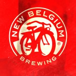 Spirits Executive to Lead New Belgium as Next CEO
