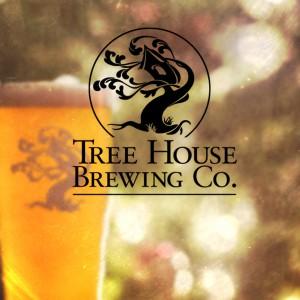 Treehouse_G_970