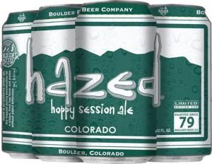 hazed_boulder_can