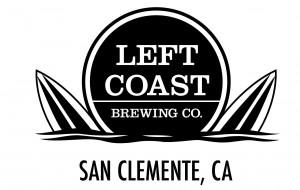 left_coast
