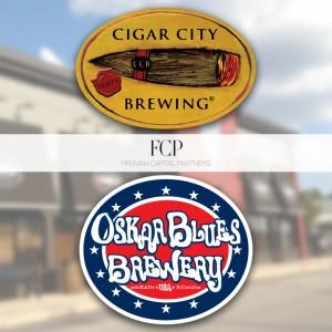 CigarBluesFireman_970a