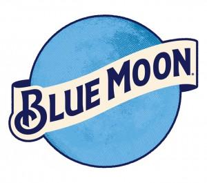 BlueMoon_NewLogo_A