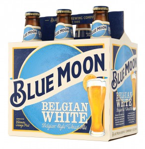 six_pack_blue_moon