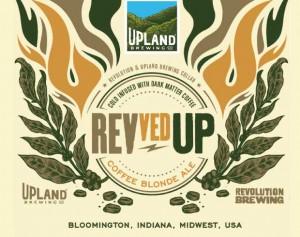 upland_revedupweb