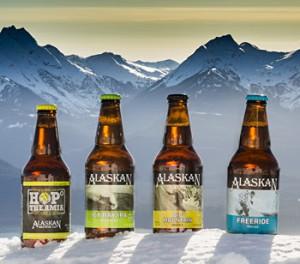 alaskan_hoppy_beers