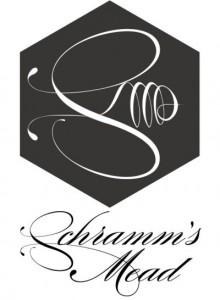 Schramm's Mead Logo