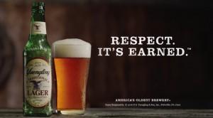 respect_earned_full