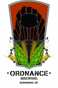 Ordnance Brewing of Boardman, Oregon Adds Key Staff