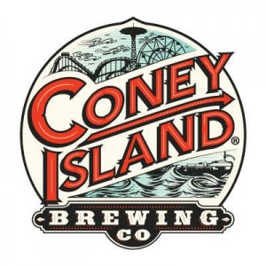 Coney Island Brewing logo