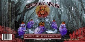 scarlet_lane_laughing_water